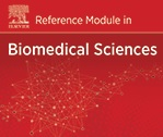 ReferenceModuleInBiomedicalSciences